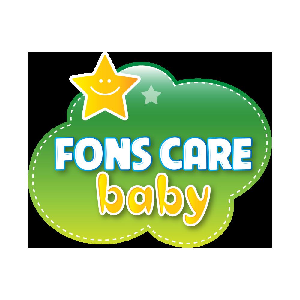 Fons Care – Tinh chất từ thiên nhiên